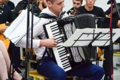 КОНЦЕРТ ІНСТРУМЕНТАЛЬНОЇ МУЗИКИ - 2018