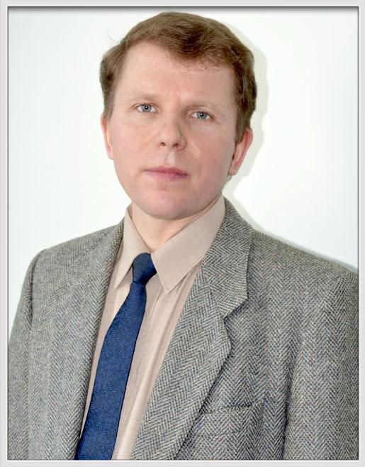 Гусак Владислав Анатолійович