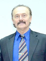 Колногузенко