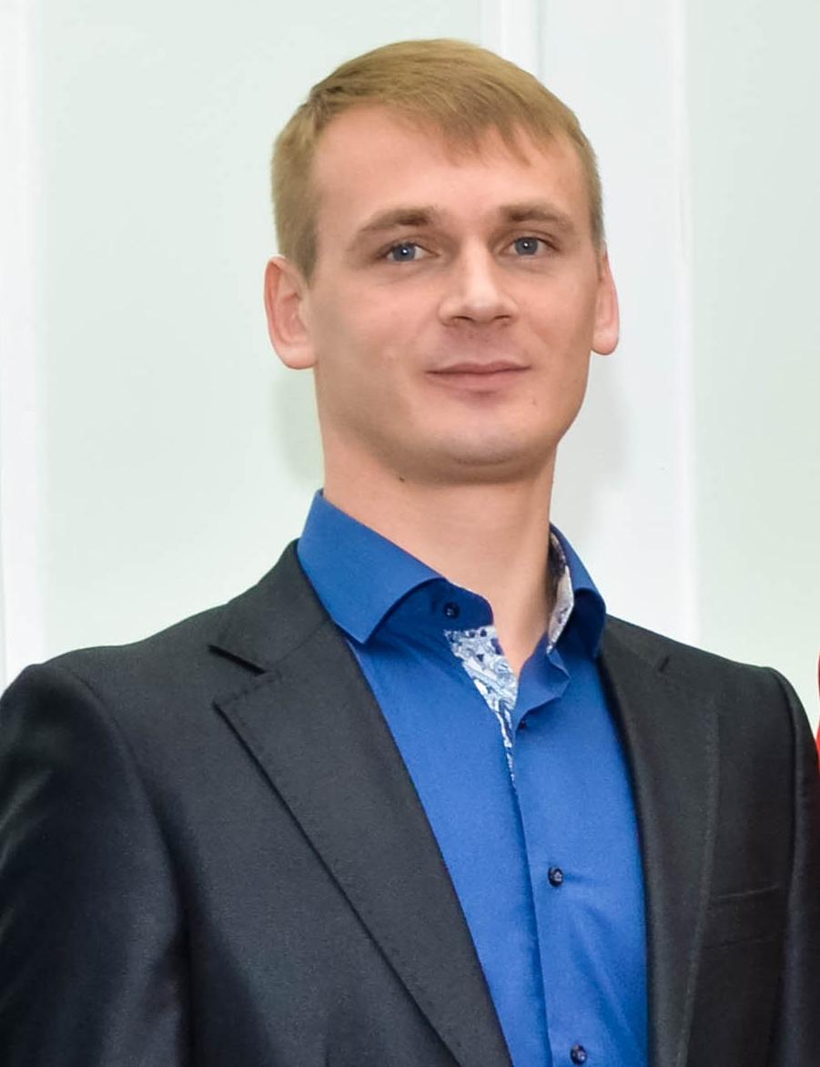 Куценко